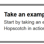 Use LinkedIn HopScotch on ASPX Masterpages