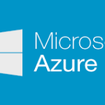 Migrate local MS SQL Database to Microsoft Azure SQL