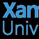 Xamarin Tips