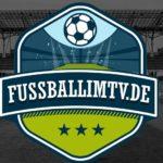 Fussball im TV 2.0 für iOS erschienen