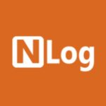 Logging in Xamarin Forms using NLog
